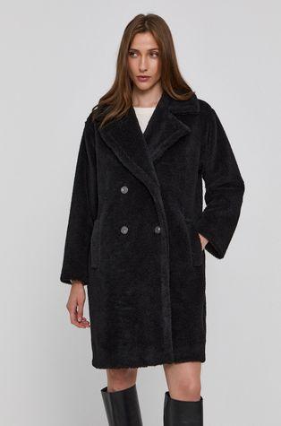 Marella - Płaszcz
