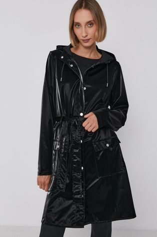 Rains - Nepremokavý kabát