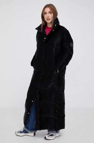 Rains - Σακάκι 1536 Extra Long Puffer Coat