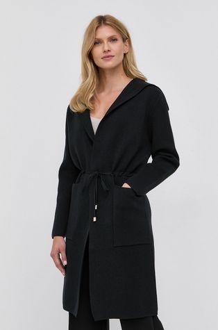 Morgan - Παλτό