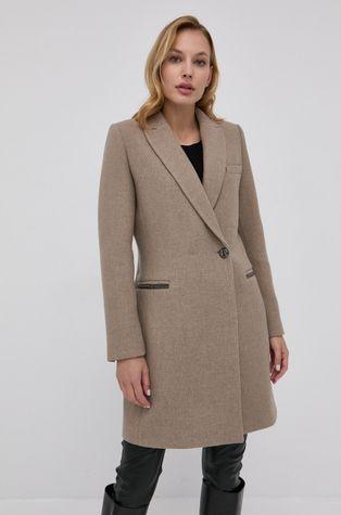 Morgan - Μάλλινο παλτό