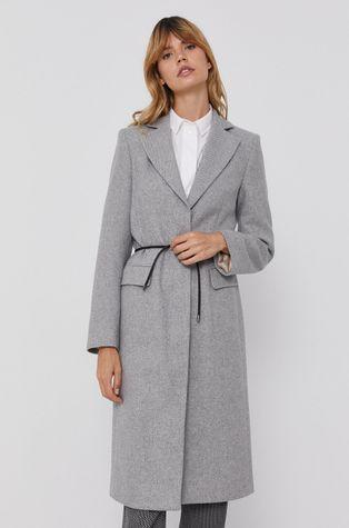 Sisley - Płaszcz
