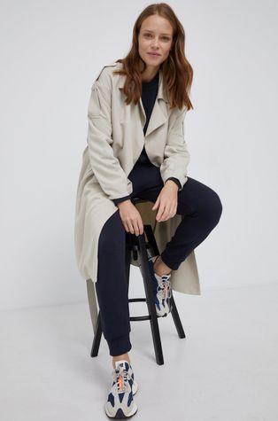 Pepe Jeans - Пальто Elsa