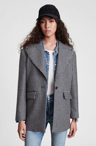 AllSaints - Παλτό