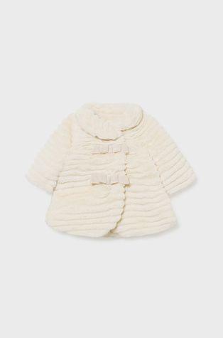 Mayoral Newborn - Gyerek kabát