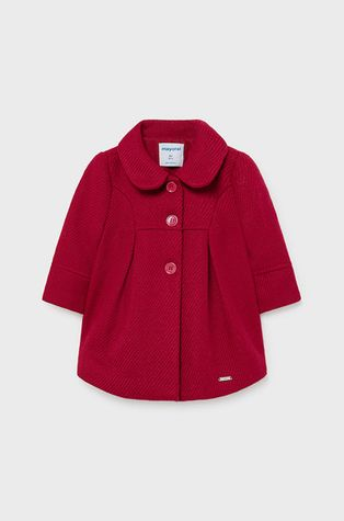 Mayoral - Płaszcz dziecięcy