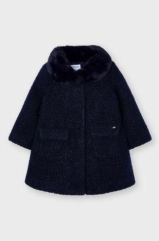 Mayoral - Детское пальто