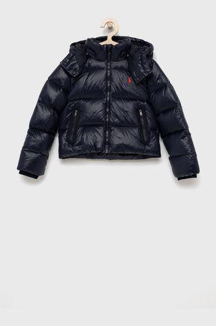 Polo Ralph Lauren - Παιδικό μπουφάν με πούπουλα