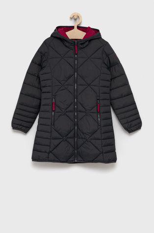 CMP - Детско непромокаемо яке