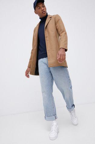 Produkt by Jack & Jones - Płaszcz