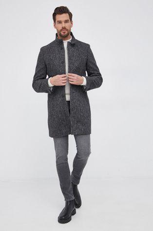 Marc O'Polo - Palton de lana