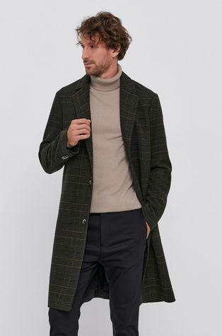 Sisley - Kabát