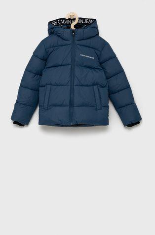 Calvin Klein Jeans - Kurtka dziecięca