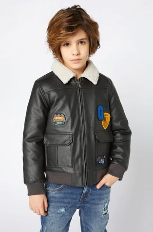 Guess - Παιδικό μπουφάν