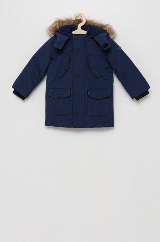 Guess - Detská páperová bunda