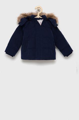 Guess - Детско пухено яке