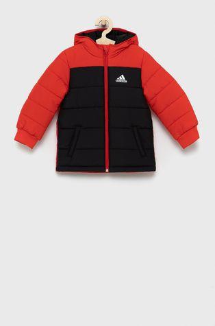 adidas Performance - Παιδικό μπουφάν