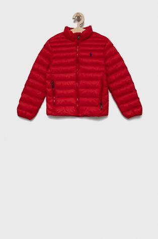 Polo Ralph Lauren - Detská bunda