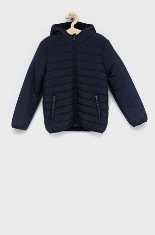 Birba&Trybeyond - Дитяча куртка
