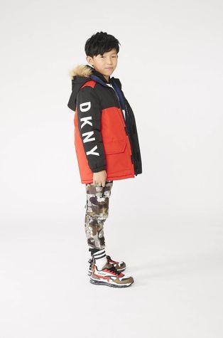 Dkny - Παιδικό μπουφάν
