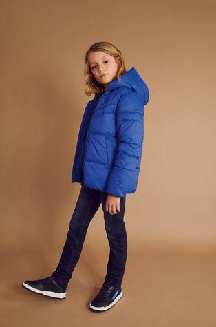 Boss - Дитяча куртка