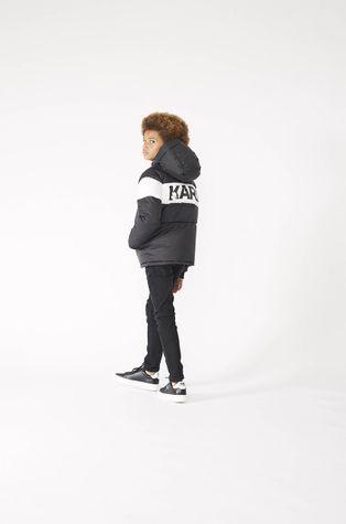 Karl Lagerfeld - Дитяча куртка