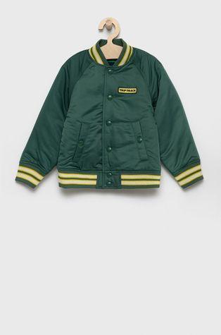 United Colors of Benetton - Geaca bomber pentru copii