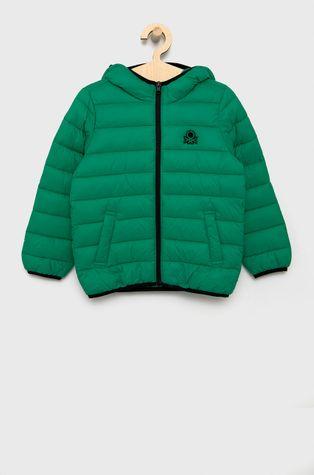 United Colors of Benetton - Geaca copii