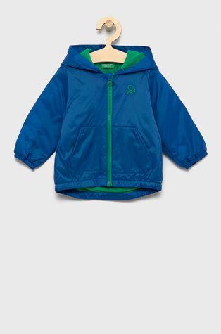 United Colors of Benetton - Kurtka dziecięca