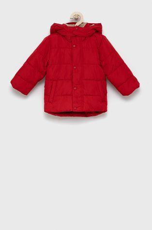 GAP - Detská bunda