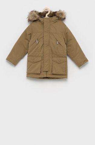 GAP - Dětská bunda