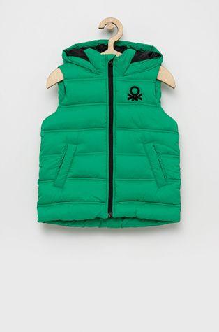 United Colors of Benetton - Dětská vesta