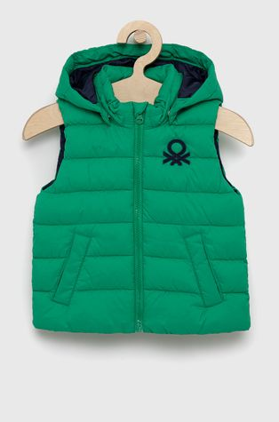 United Colors of Benetton - Детски елек