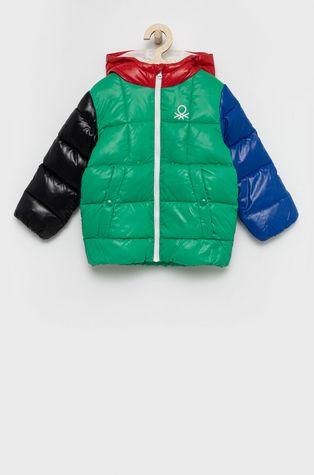 United Colors of Benetton - Gyerek dzseki