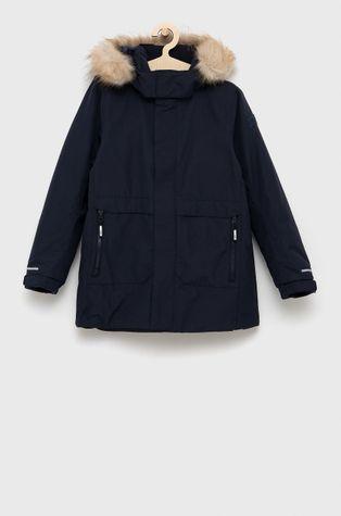 CMP - Detská bunda