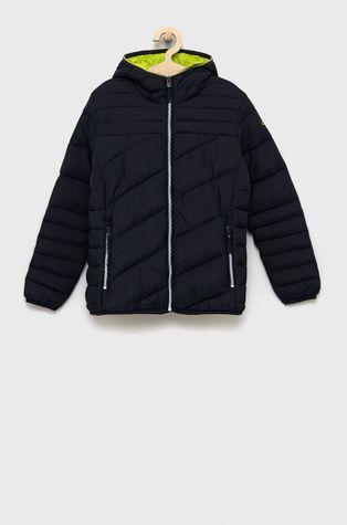 CMP - Dětská bunda