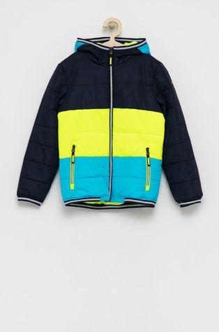 смP - Детская куртка