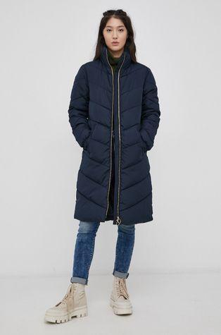 JDY - Куртка