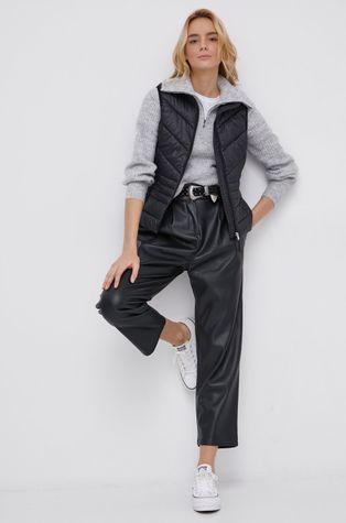 Vero Moda - Αμάνικο μπουφάν