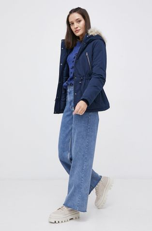 Vero Moda - Σακάκι