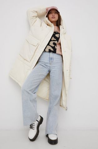 Vero Moda - Куртка