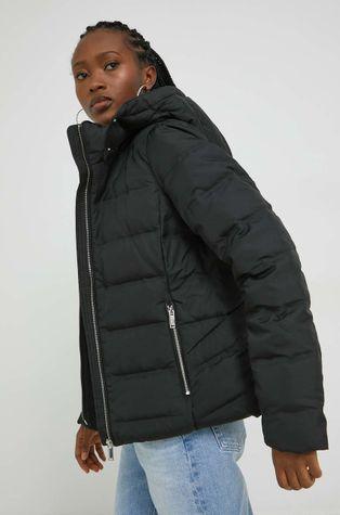 Vero Moda - Пухова куртка