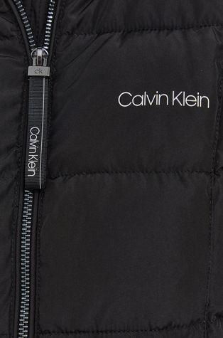 Calvin Klein - Rövid kabát