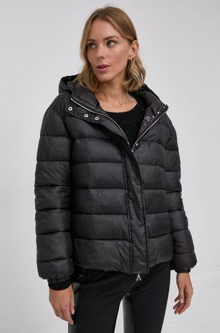 Patrizia Pepe - Куртка