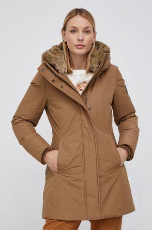 WOOLRICH - Куртка