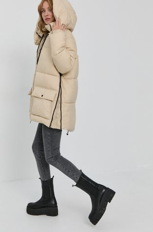 Hugo - Куртка