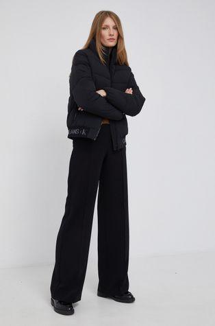 Calvin Klein Jeans - Bomber dzseki