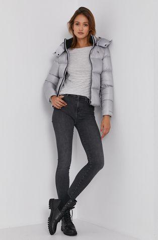 Calvin Klein Jeans - Пухено яке