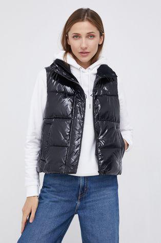 Calvin Klein Jeans - Vesta