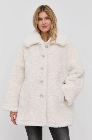 Miss Sixty - Пальто